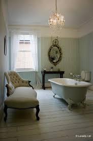 victorian bathroom family house london west photo shoot