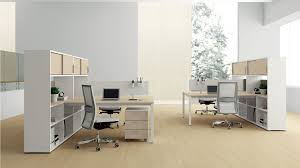 agencement bureau buro6 agencement espace bureau