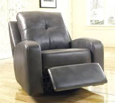 recliner captivating recliner and swivel chair inspirations ideas
