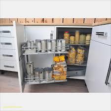 am駭agement meuble d angle cuisine rangement d angle cuisine meilleur de aménagement intérieur de