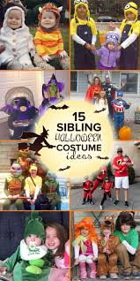 best couple halloween costume ideas 2011 best 25 brother halloween costumes ideas on pinterest brother