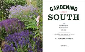 portland native plant list gardening in the south the complete homeowner u0027s guide mark