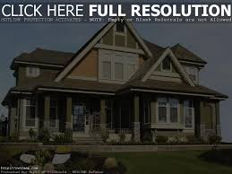 cost of exterior house painting best exterior house