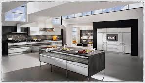 fournisseur cuisine fournisseur cuisine élégant résultat supérieur 61 unique mobilier