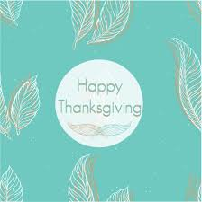 e card happy thanksgiving e card free stock photo domain pictures