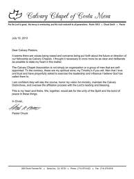 letter to santa template word updates calvary chapel association 7 19 2013 letter from pastor chuck smith