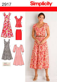 dress pattern brands sewing patterns tops blouses jaycotts co uk sewing supplies