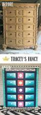 Painted Furniture Ideas Before And After 2750 Best Painted Furniture Projects Images On Pinterest
