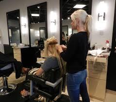 icon hair architexture 25 photos u0026 19 reviews hair salons