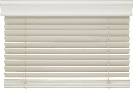 Window Blinds Curtains by Aluminum Blinds 3 Blind Mice Window Coverings
