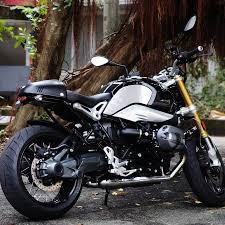 motorcycle accessories dakar motorcycle accessories studio youtube