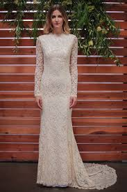lace wedding dresses vintage classic lace wedding dress with sleeve stretch