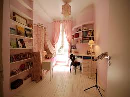 parquet chambre fille peinture chambre fille couleurs et effets ooreka