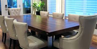 Dining Tables Canada Wood Dining Tables Canada Inspiring Dining Room Tables Best Ideas