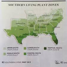 Garden Growing Zones - 11 best hardiness zones u0026 ecosystems images on pinterest maps