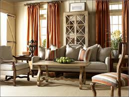 living room awesome country living room ideas simple country