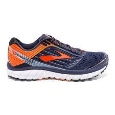 Brooks Cushioning Running Shoes Men U0027s Brooks Ghost 9 Fleet Feet Sports