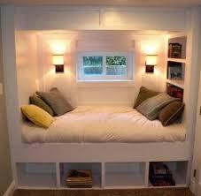 bedroom nook bedroom nooks glif org