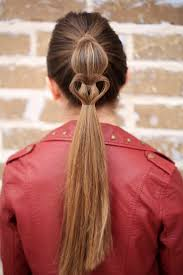 best 25 heart hairstyles ideas on pinterest heart hair i heart