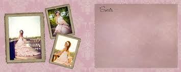 quinceanera photo albums roel photography studio roel reyes grande valley premiere