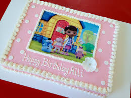 doc mcstuffins cake ideas best 20 birthday gifts ideas on gifts