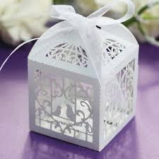 wedding candy boxes wholesale delicate paper candy boxes gift boxes wedding favors