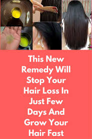 best 20 baby hair loss ideas on pinterest ways to grow hair