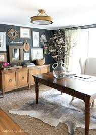 large home office explore ahomemadehome with drivenbydecor name kris jarrett home