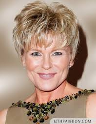 short haircuts for women over 50 hairs picture gallery