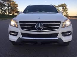 m class mercedes price mercedes m class for sale carsforsale com