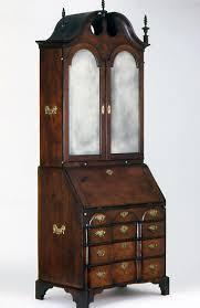 Bombe Secretary Desk by 45 Best Antique Desks Images On Pinterest Antique Furniture