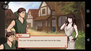 visual novels for android max visual novel android apps on play