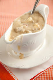 giblet gravy recipe by paula deen recipe paula deen gravy and