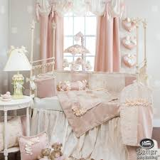 Luxury Baby Bedding Sets Glenna Jean Baby Chic Vintage Crib Nursery Luxury