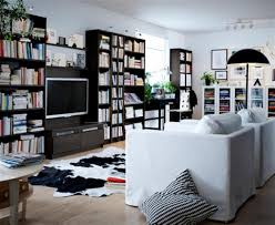 Room Over Garage Design Ideas Stunning Ikea Living Room Ideas Ikea Living Room Ideas Ikea Living