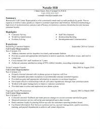 free resume exles for standard resume exles a format of resume unique free resume