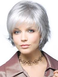 70 year old ladies with short grey hair 17 best images about hairstyles on pinterest older women sharon