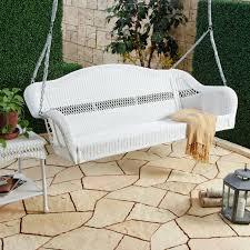 Vintage Homecrest Patio Furniture - cast iron patio furniture for sale in cape town western cape cast