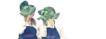 en cuisine bienvenue chez 2 filles en cuisine restaurant et catering