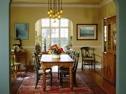 rustic dining table set dark gray fabric seat armless