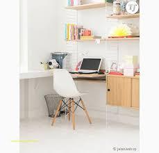 29 nouveau article de bureau kgit4 meuble de bureau