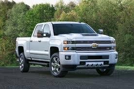 commercial truck u0026 van specials quirk chevrolet