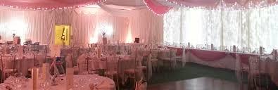 wedding backdrop hire northtonshire northton wedding and venue decorations style events