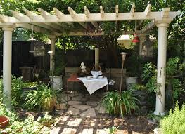 Pergola Garden Ideas Pergola Design Ideas Turn Your Garden Into A Peaceful Refuge
