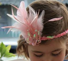 s headbands 113 best diy headbands images on headgear diy