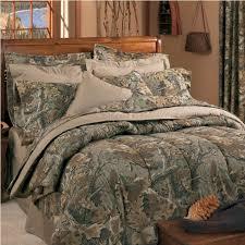 Orange Camo Bed Set Orange Camo Bed Sets Peiranos Fences Camo Bed Set