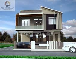 front elevation for house front elevation india front elevation design house map building