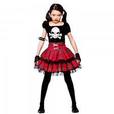 100 childrens halloween costume ideas 35 creative halloween
