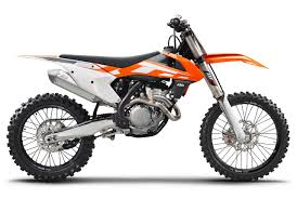 snow motocross bike project 2016 ktm 350 xc f with timbersled st tss snow show tear