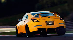 nissan 350z wallpapers 40 nissan 350z gallery pictures w web